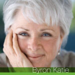 enlightened-mind-byron-katie