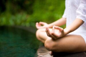 meditation-relationships