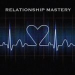 relationship-mastery