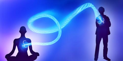 cut energy cords