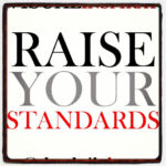 raise-your-standards