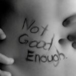 not-good-enough_original