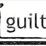 Guilt-1