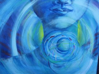 The Key To Manifesting a 5D Relationship — Ascended