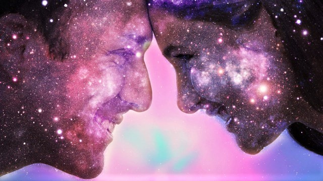 How To Manifest a 5th Dimensional Relationship — Ascended
